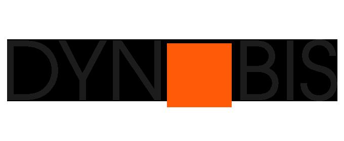 en.dynobis.com